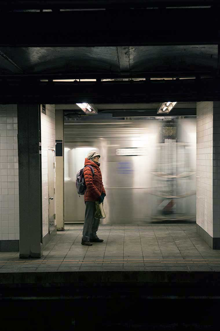 11-Subway-orange-coat
