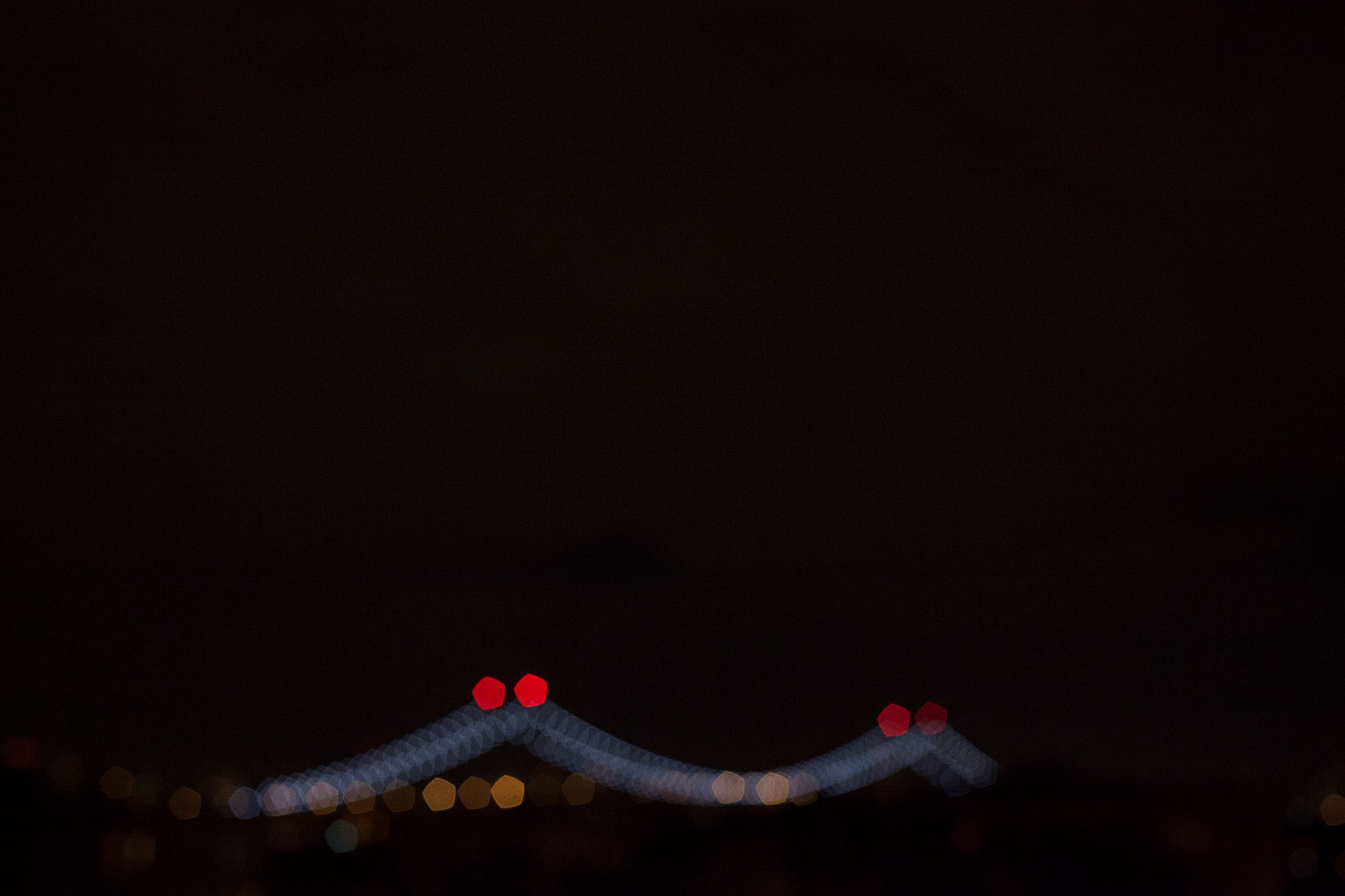 12.19.13--triborough