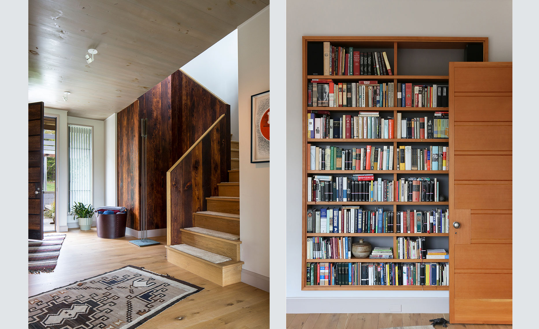 48-miller-stair-bookcase-combo