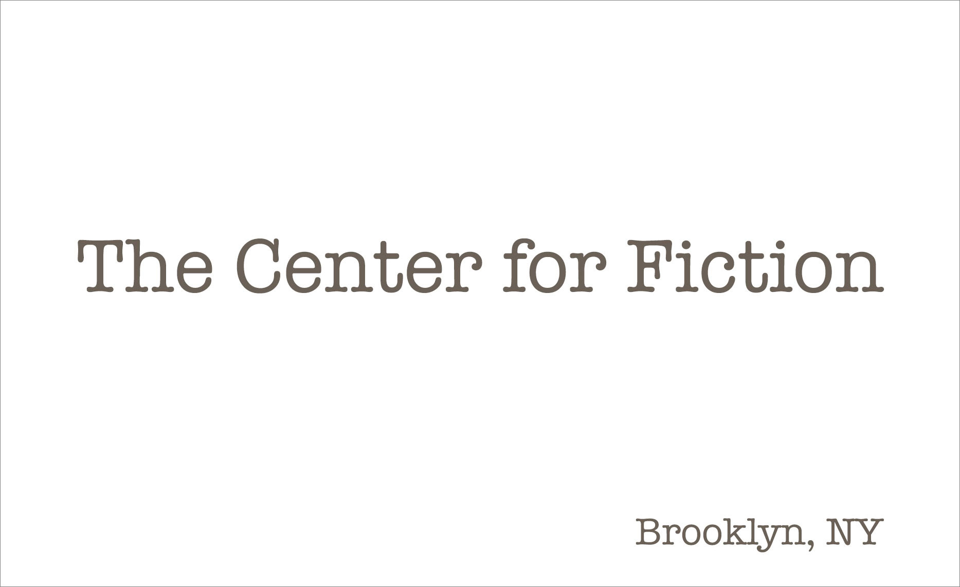 Center-for-Fiction-2