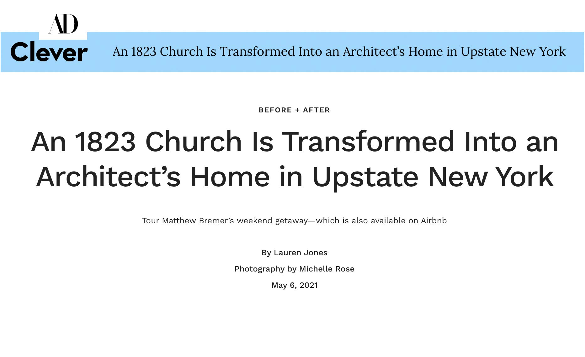Church-House-AD-Clever-article-1