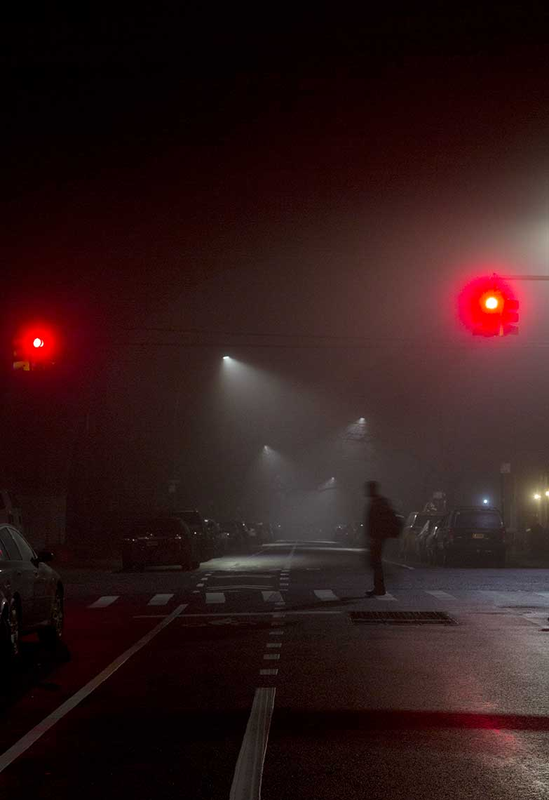 Nighttime-36th-Street-Fog3608
